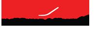 ASAP-logo-300dpi